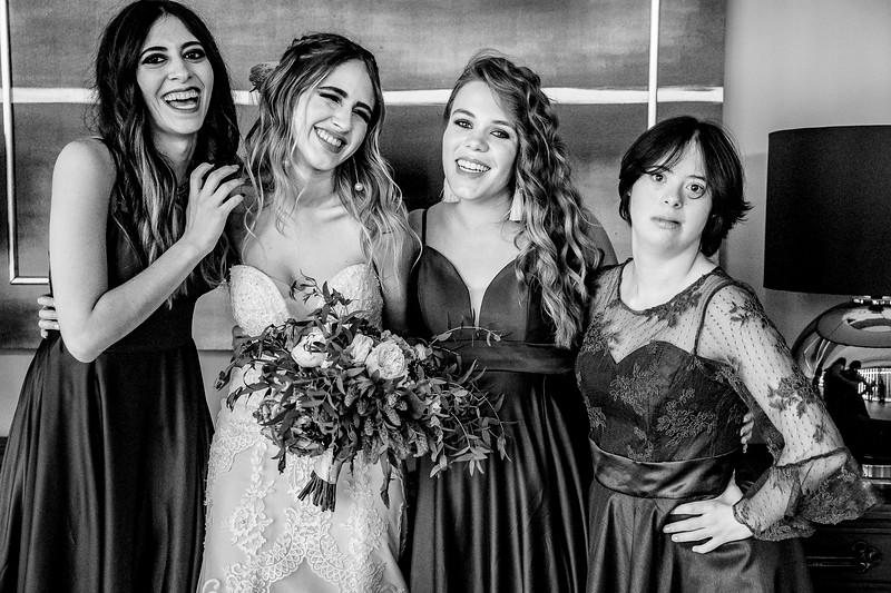 F&L (boda Norte 76 Juriquilla, Querétaro)-390.jpg