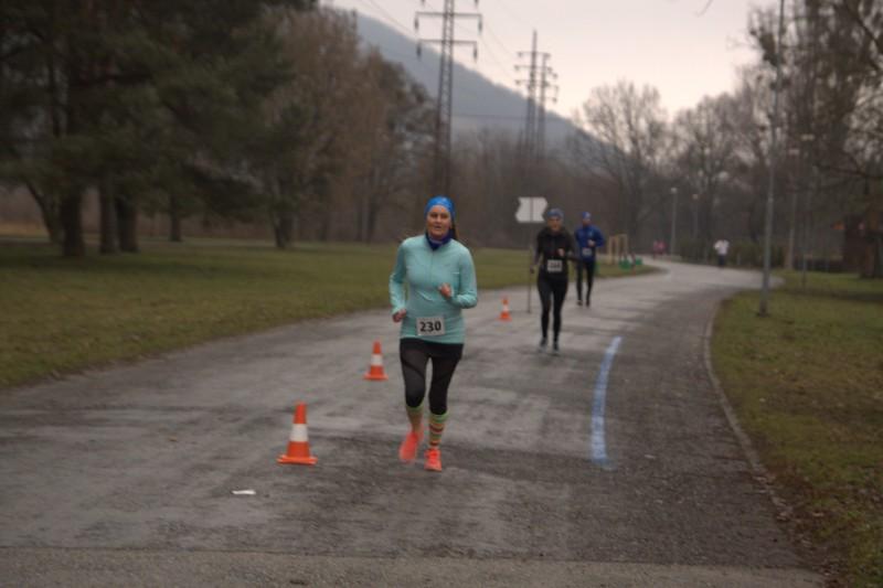 2 mile kosice 53 kolo 06.01.2018-135.jpg