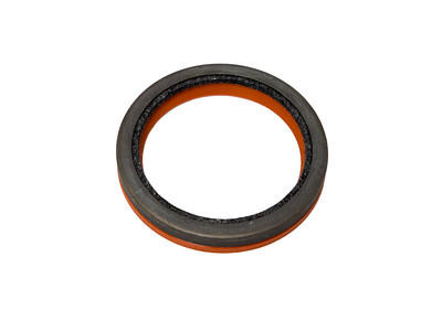 FENDT 100 300 500 600 FARMER FAVORIT SERIES ENGINE CRANK SHAFT SEAL 100 X 78 X 14.5MM