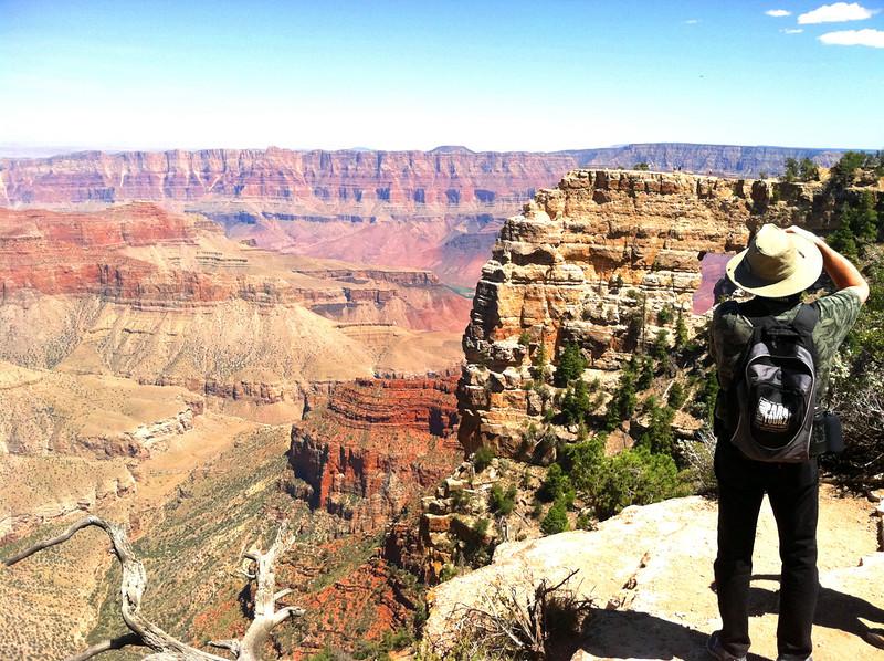 Grand Canyon - Angels Window-North Rim-Tyler Cornell - KCOT.jpg