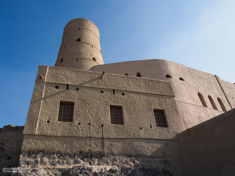 Bahla fort083- Oman.jpg