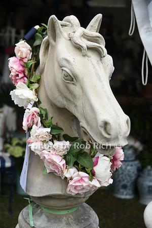 Hampton Classic Horseshow wednesday 9-1-21.