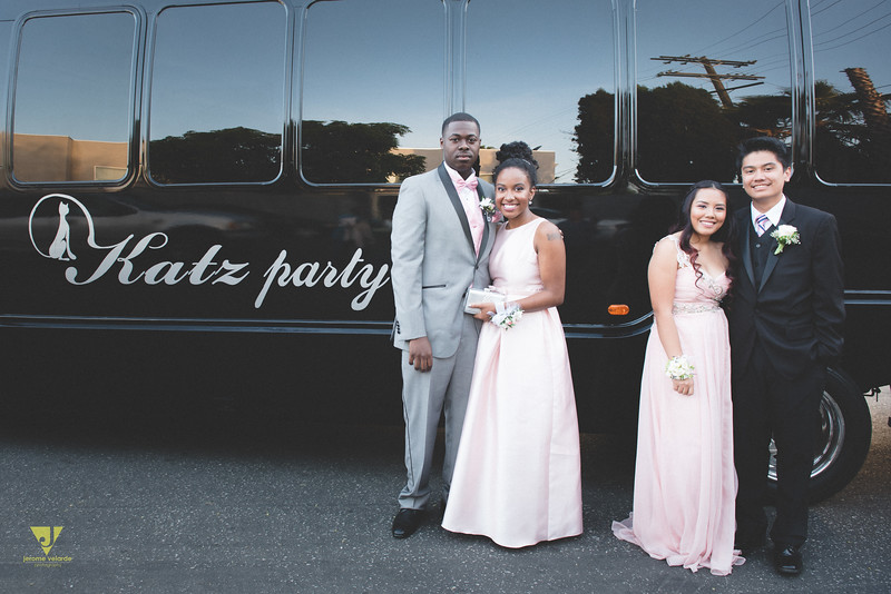 CathedralHS_Phantoms_Prom2016-32.jpg