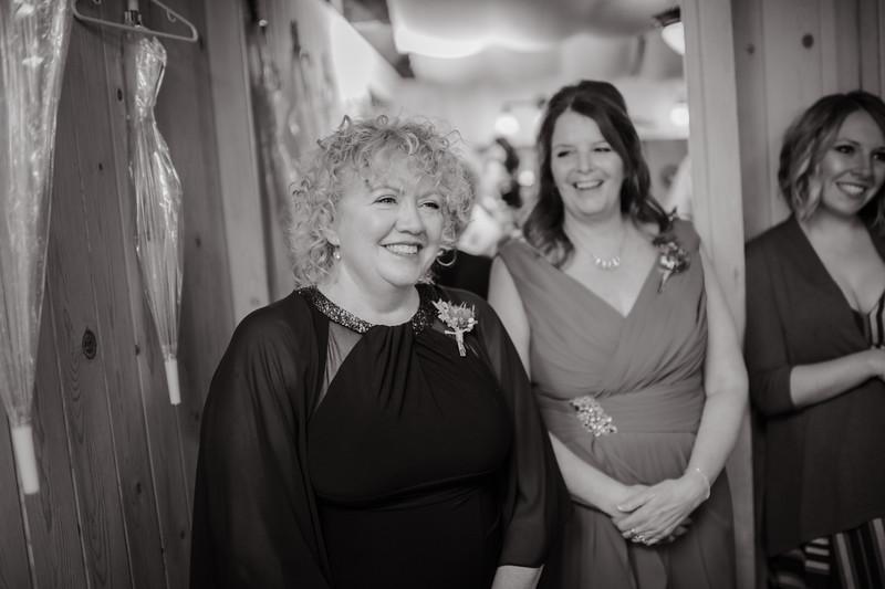 Seattle Wedding Photographer-662.jpg