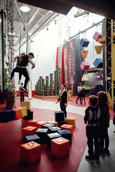 Kids_Explorium_172.jpg