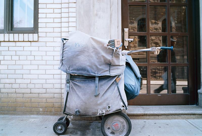 Mail-Bag.jpg