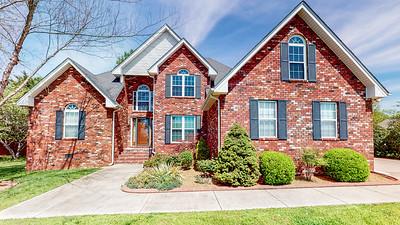 113 Gloria St Murfreesboro TN 37129