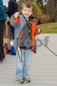 youth-trout-fishing-days-set-for-tylers-nature-center