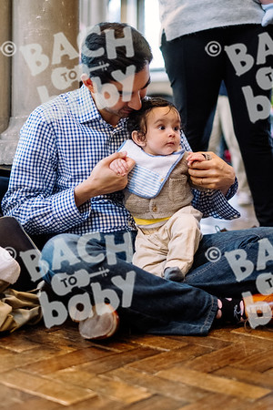 © Bach to Baby 2019_Alejandro Tamagno_Pimlico_2019-10-26 038.jpg