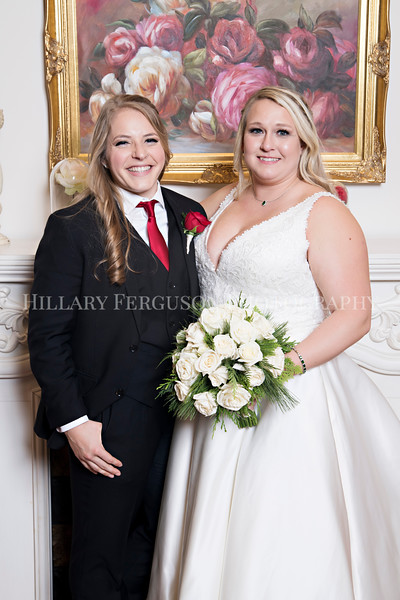 Hillary_Ferguson_Photography_Melinda+Derek_Portraits083.jpg