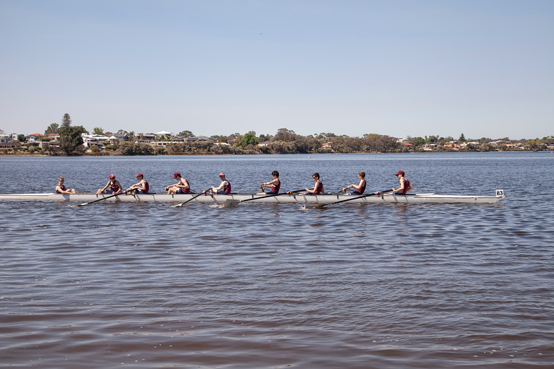 27 Oct 2018 Aquinas Regatta  - 47_Version 1.JPG