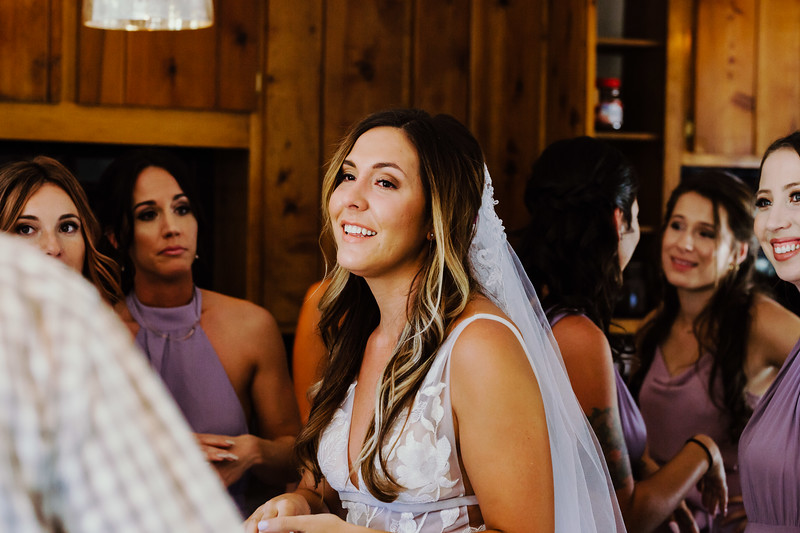 Elise&Michael_Wedding-Jenny_Rolapp_Photography-414.jpg