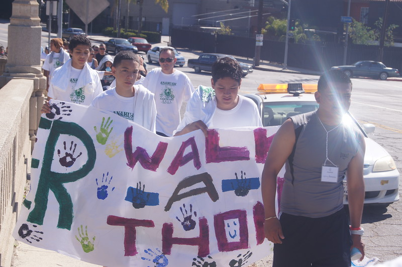 EarthDayLatino_Walkathon_2011-04-17_011.JPG