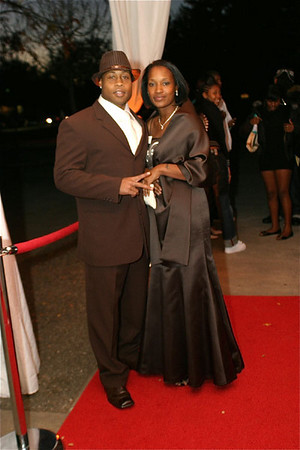 Part 1 of 2 - 2007 Hub Choice Awards - WERE YOU THERE!