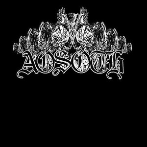 AOSOTH (FR)