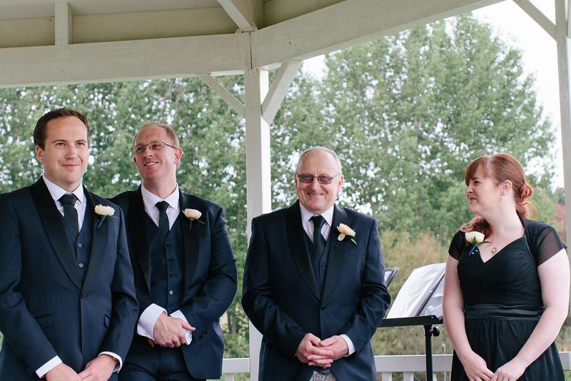 Adam & Katies Wedding (331 of 1081).jpg