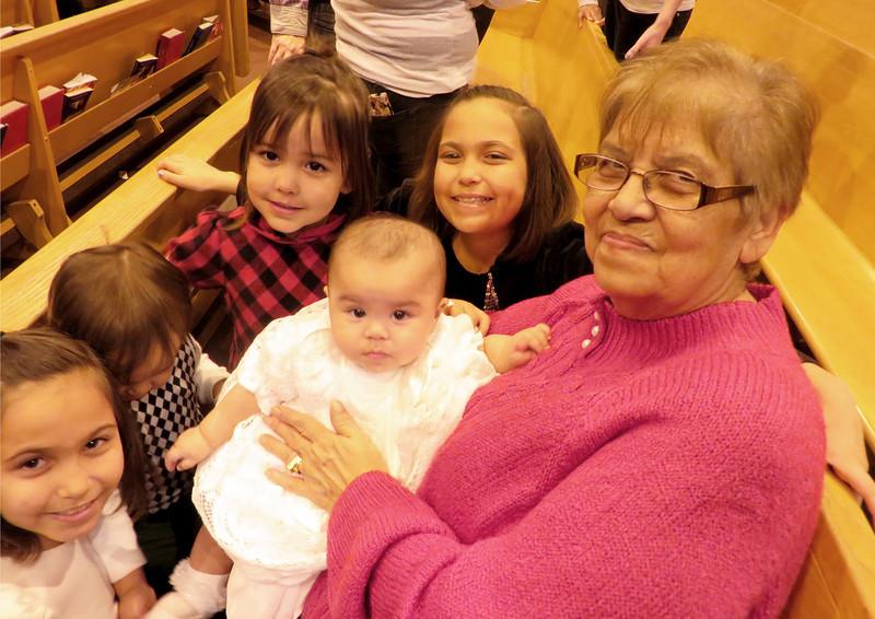 IMG_1649 kids & baby crp.jpg