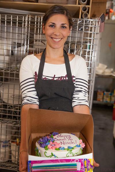 2013-07-12 Cake Coquette Portraits