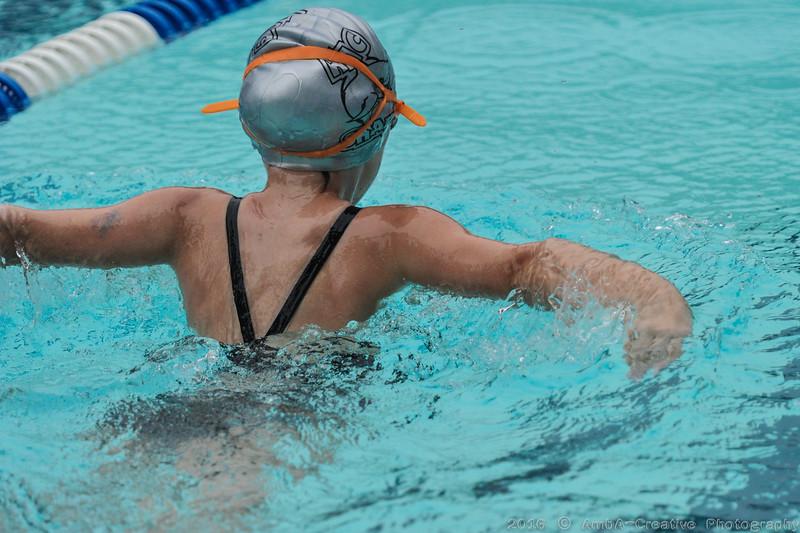 2016-07-09_HAC_SwimMeet_v_Dolphins@WestminsterDE_029.jpg