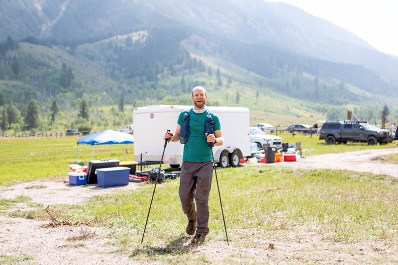 Wyoming Range 100-8275.jpg