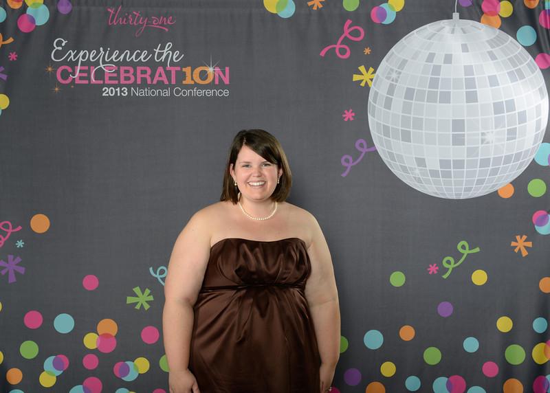 NC '13 Awards - A1 - II-134.jpg