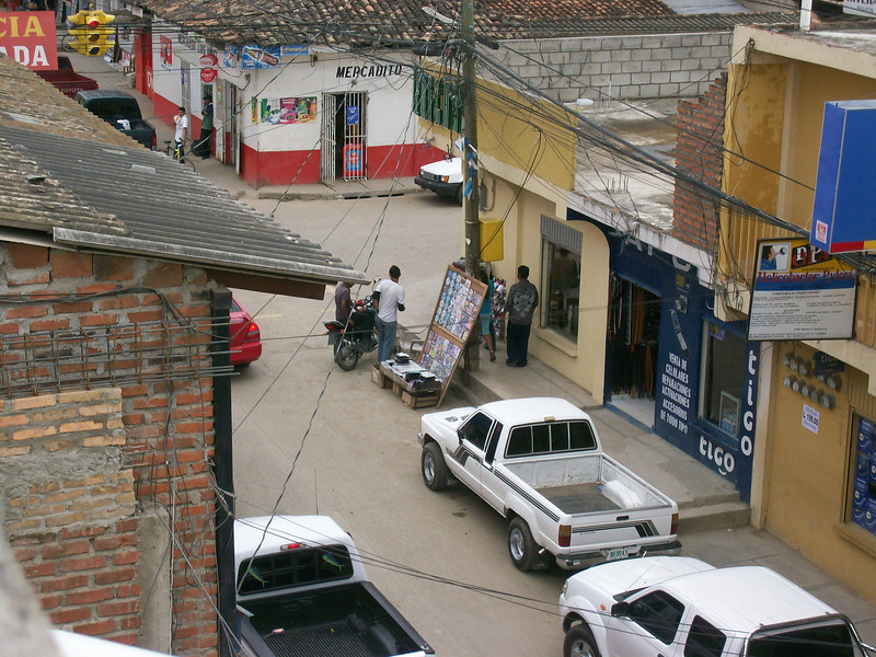 Honduras '09 023.jpg