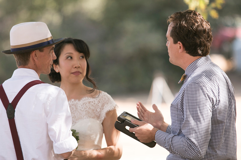 20171007-Kim-Stephen-Wedding099.jpg