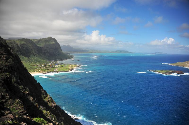 Hawaii_Day_1_4