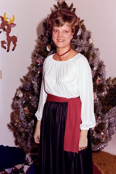 1977-12-25 #12 Anthony 3rd Christmas.jpg