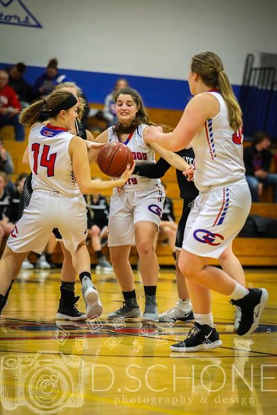 GC Girl's Basketball vs. Elmwood Plum City-32.JPG