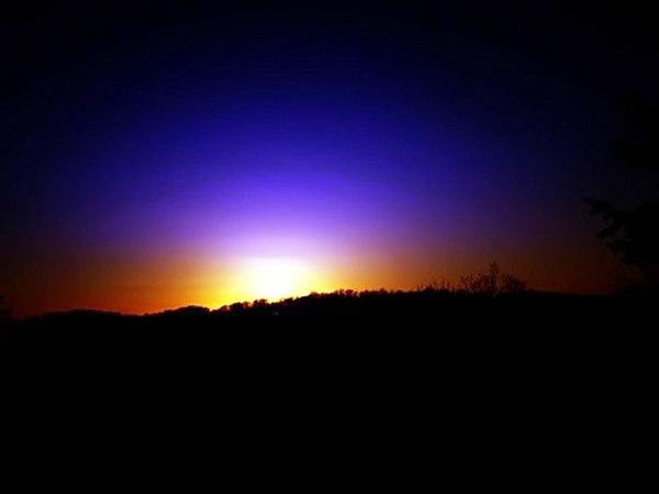 Sunset # 1464.jpg