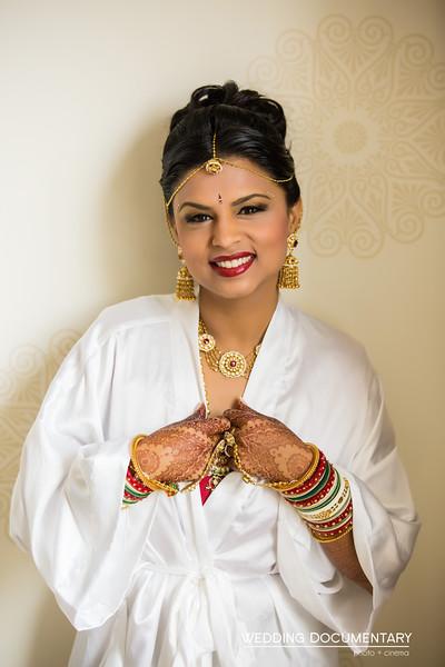 Rajul_Samir_Wedding-18.jpg