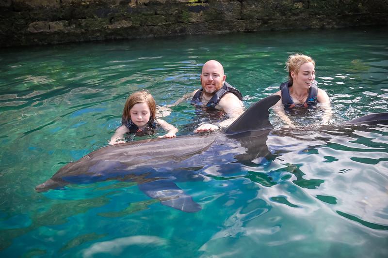 2019 August Dolphin Quest-67.jpg