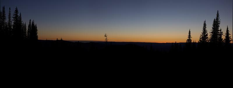 DSC_3850 Panorama.jpg