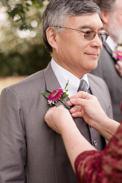 Johnson-Wedding_2019-311.jpg