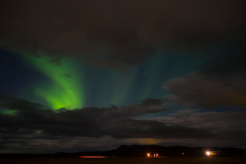 Iceland-161210-68.jpg