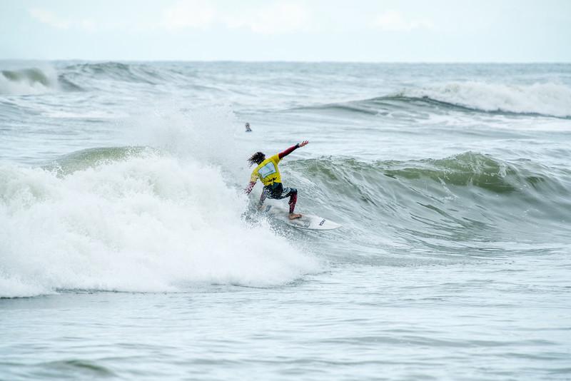 Surftour16-Heavy Agger-58.jpg