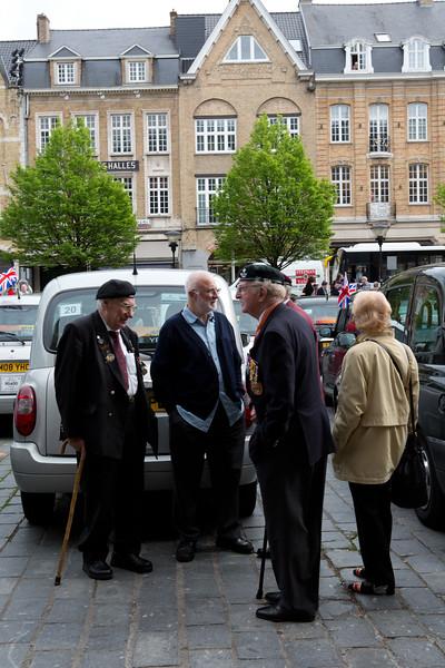 Ypres Day 1 (145 of 373).jpg