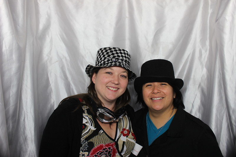 PhxPhotoBooths_Images_342.JPG