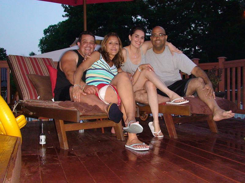 2008 - summer celebrations 033.jpg