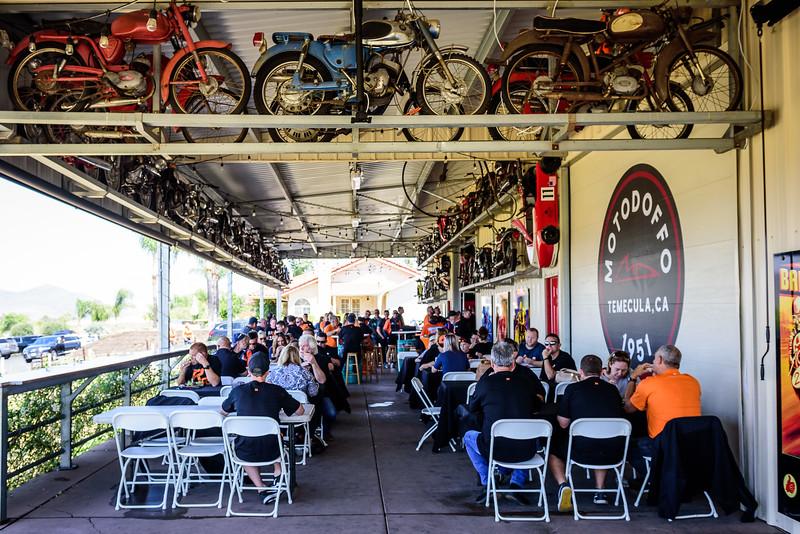 2018 KTM Dealers Conference - USA (145).jpg