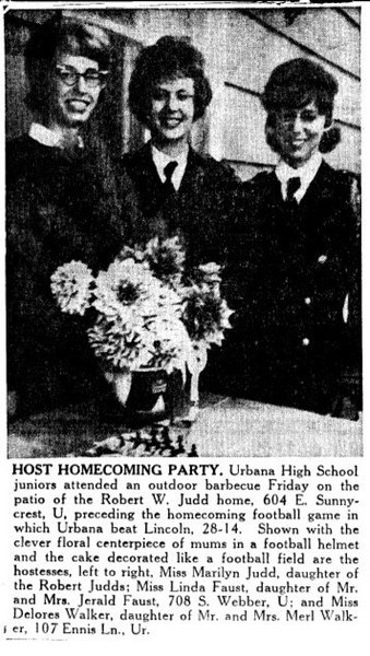 Home Coming Party.jpg