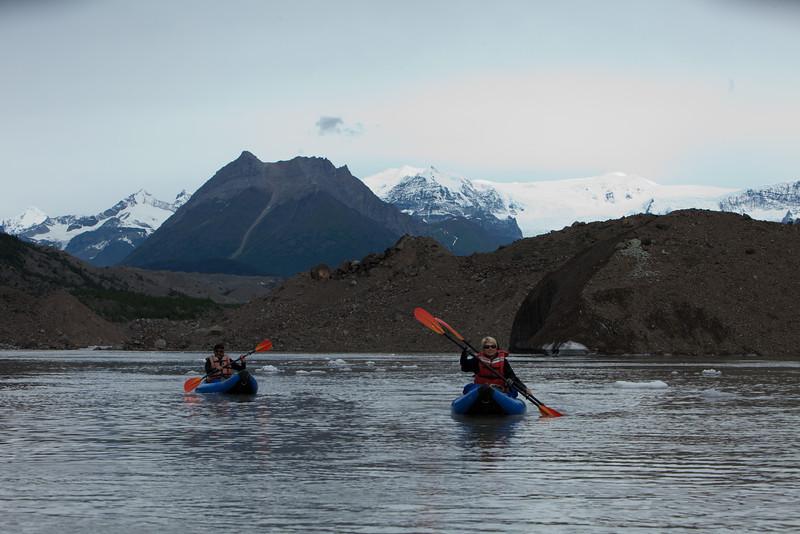 Alaska Duckie Glacier Paddle-2130.jpg