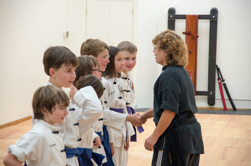 karate-121024-110.jpg