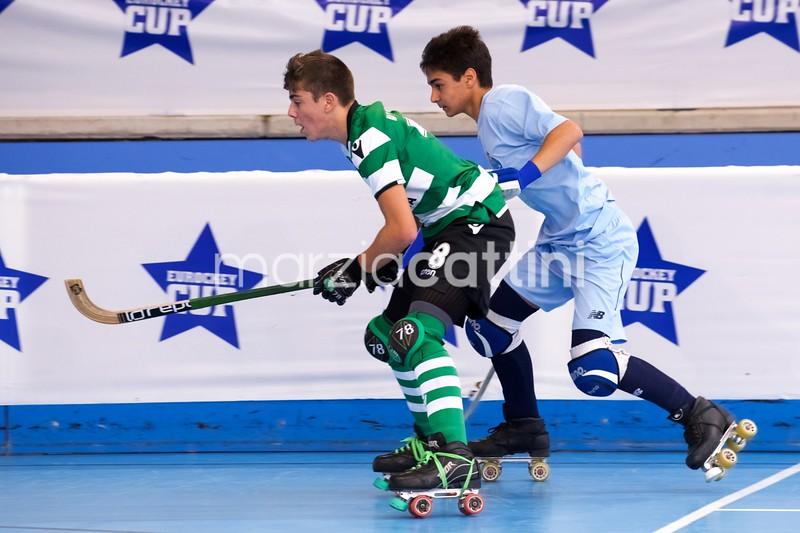 17-10-08_EurockeyU17_Porto-Sporting05.jpg