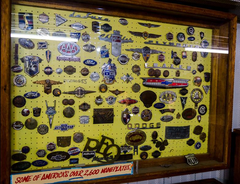 SD Pioneer Auto Museum-22.jpg