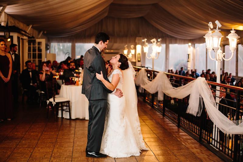 Gabriella_and_jack_ambler_philadelphia_wedding_image-967.jpg