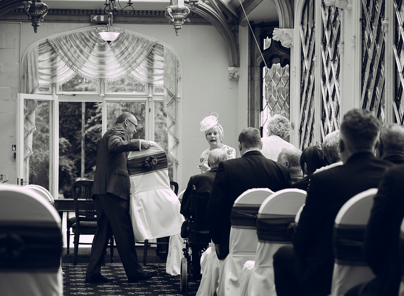 wedding orton 5.jpg