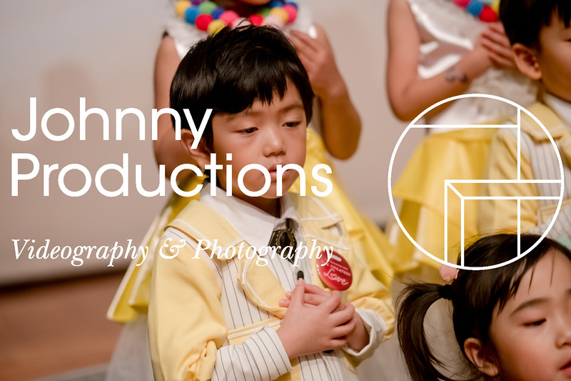 0033_day 2_yellow shield_johnnyproductions.jpg