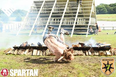 1230-1300 Spartan Race